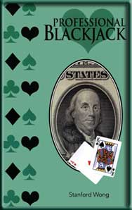 professional blackjack.jpg