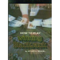 how to play winning blackjack.jpg