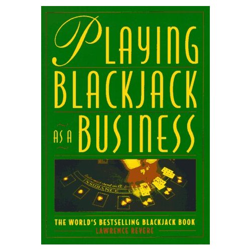Playing Blackjack as a Business.jpg