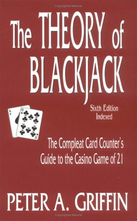 peter-griffin-theory-of-blackjack.jpg