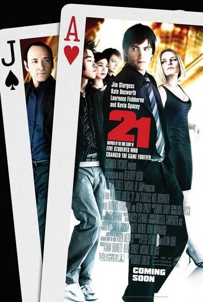 poster_twentyone.jpg