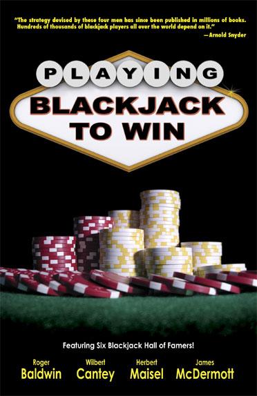 playing BJ to win.jpg