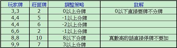 bj lesson 16-1.jpg