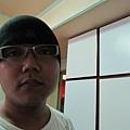 IMG_0883.JPG