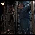 The-Silence-of-the-Lambs-3.png