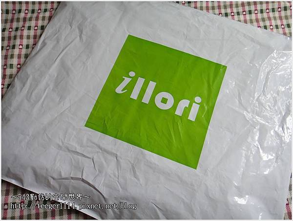 illori1.jpg