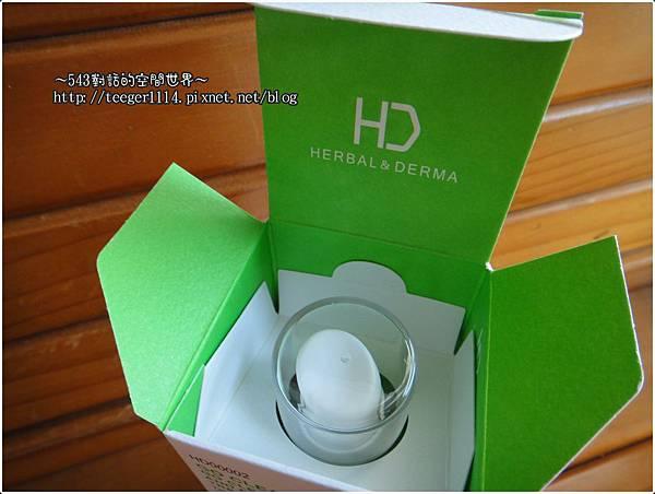 HD4.jpg