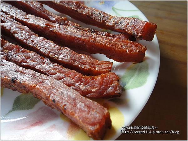 肉干7.jpg