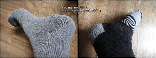 除臭襪11.jpg