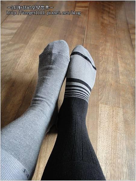 除臭襪12.jpg