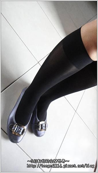 平口襪10.jpg