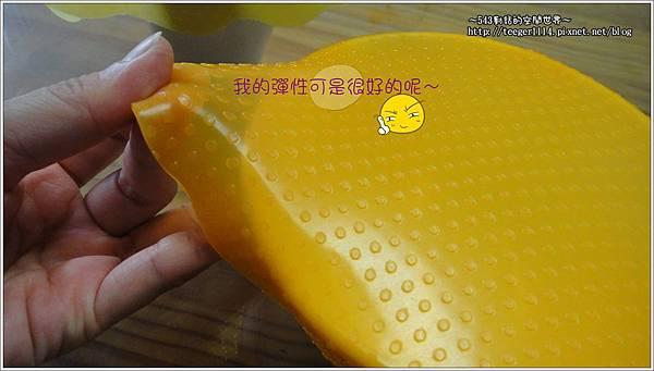 矽膠保鮮膜6.jpg
