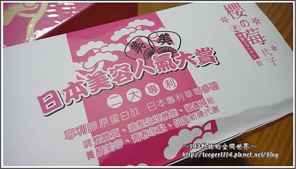 櫻之莓4.jpg