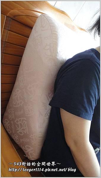 抬腳枕12