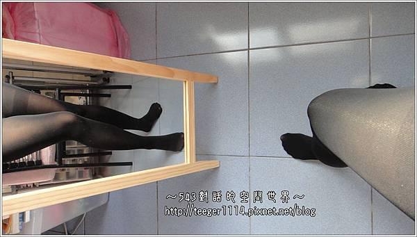 Kanebo美腿襪14