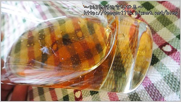 杉養峰園-櫻桃蜜12