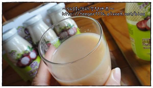 山竹果汁11