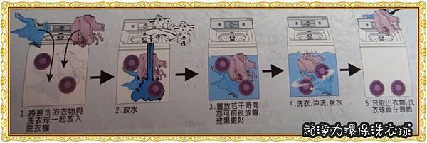 洗衣球7.jpg