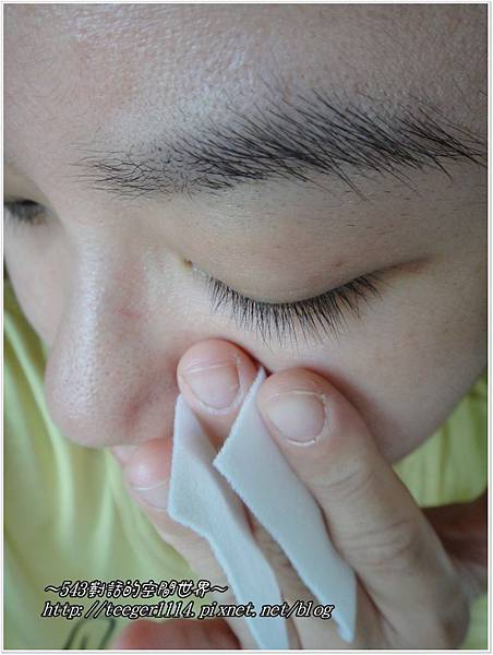 果凍化妝水11.jpg