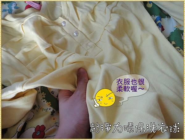 洗衣球11.jpg