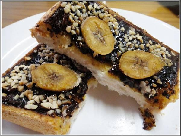 巧克力香蕉3.JPG