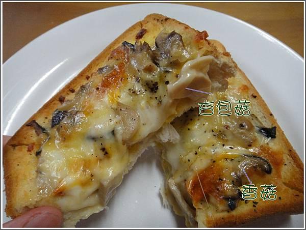 美味雙菇3.JPG