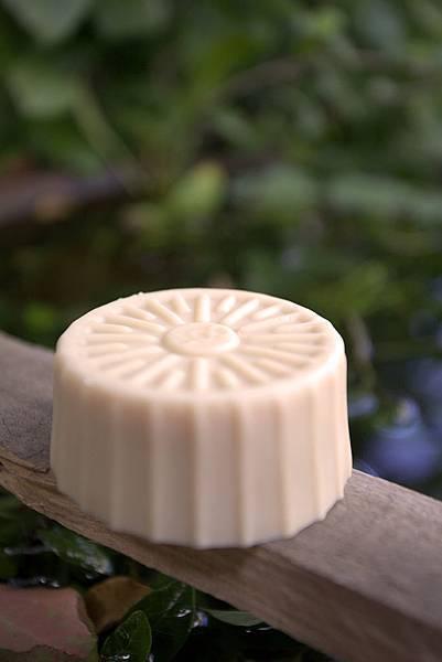 03_洗碗專用福氣皂.jpg