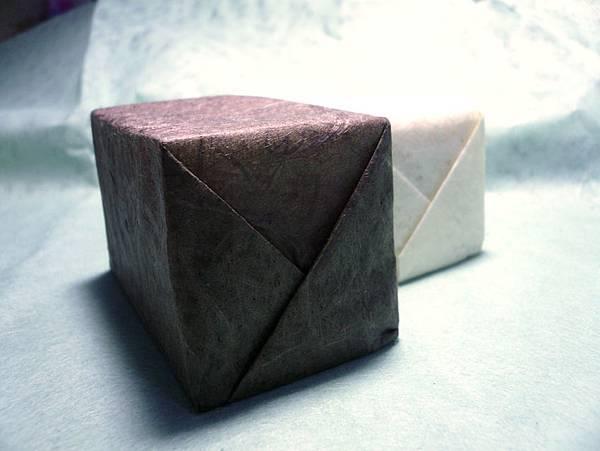 08_細心包裝的馬賽皂.jpg