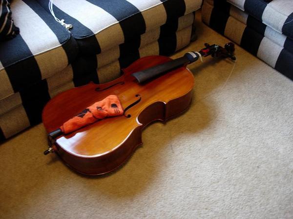 修大提琴啊 135.jpg