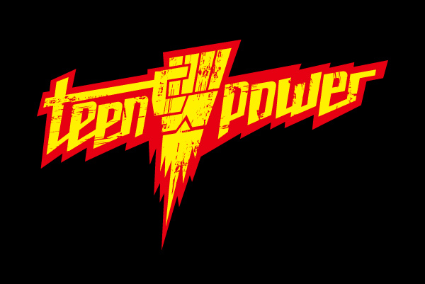 Teenpower_Logo_(5).jpg