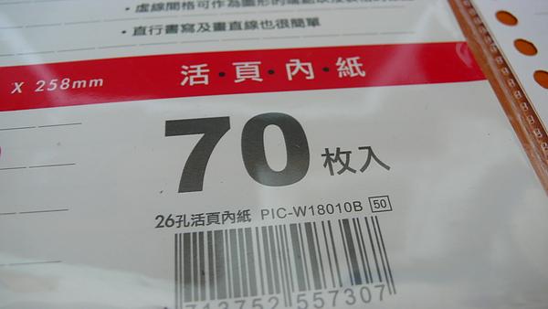 P1110163.JPG