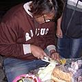 烤肉-DSCN0986.JPG