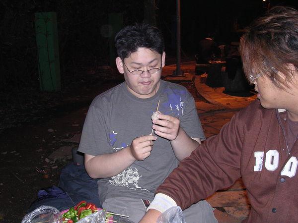 烤肉-DSCN0989.JPG