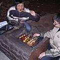 烤肉-DSCN0995.JPG