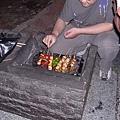 烤肉-DSCN0996.JPG
