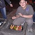 烤肉-DSCN0997.JPG