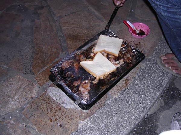 烤肉-DSCN1000.JPG