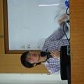IMG_0393.JPG