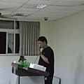 CIMG6745.JPG