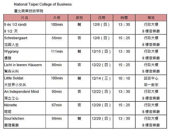 台北商業技術學院-放映場次表.jpg