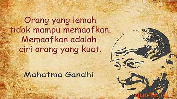 quotes kata kata bijak hari ini tefuyu 痞客邦