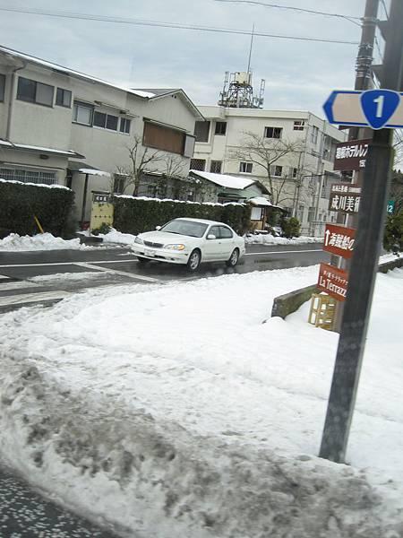 IMG_0799.JPG