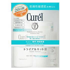 crl_facecare_trial_02_img_l.jpg