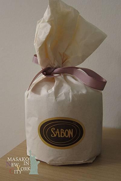 sabon02