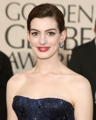 Anne-Hathaway-Getty_gallery