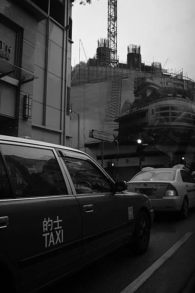 HK_03.JPG