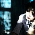 _MG_0392.jpg