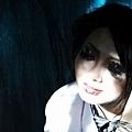 _MG_0397.jpg