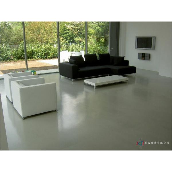 K1_Livingroom.jpg
