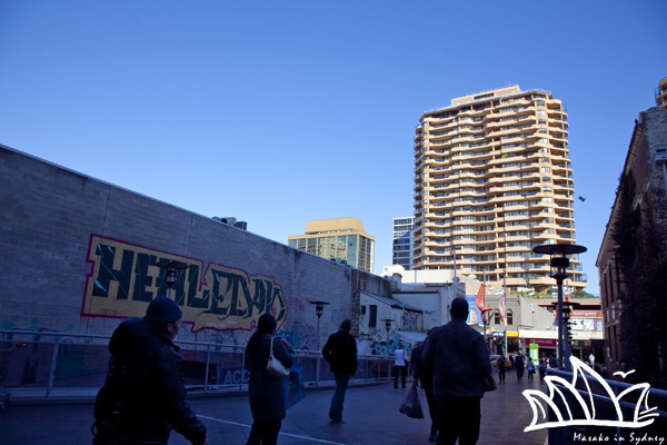 Sydney100813_d205.jpg